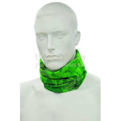 кърпа за глава PRO-TEC HEADWEAR