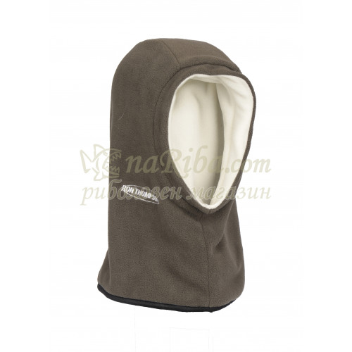 шапка / маска Fleece Balaclava