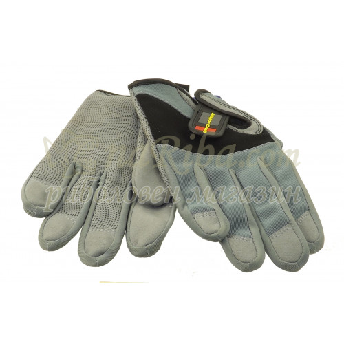 ръкавици Jigging Gloves
