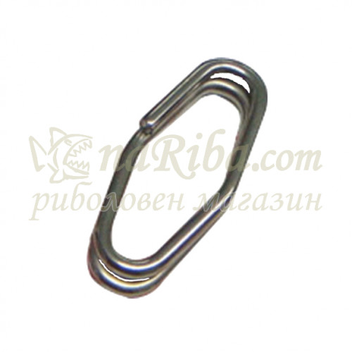 халка Bouz Ring