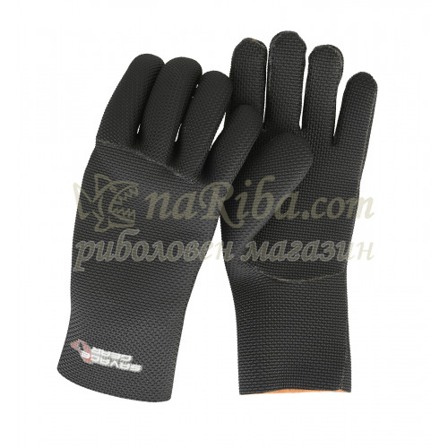 ръкавици Boat Gloves