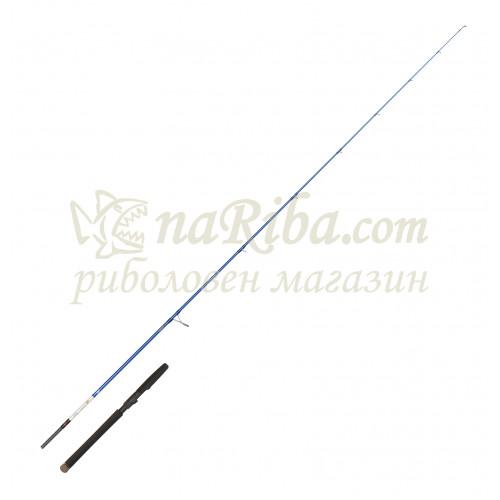 въдица SALT 1DFR Tataki Rods