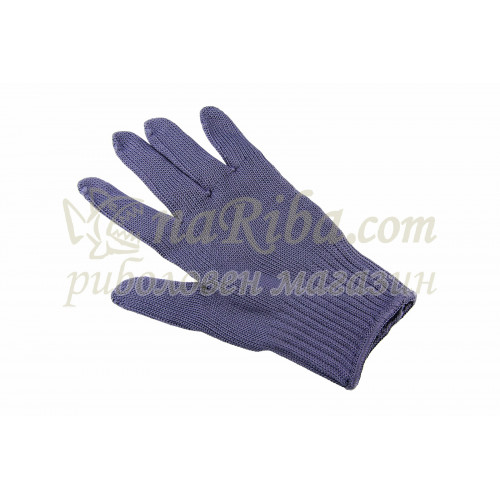 ръкавица MADCAT® KEVLAR PROTECTION GLOVE