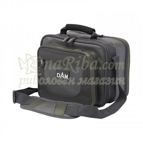 чанта с кутии TACKLE BAG SMALL