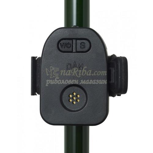 сигнализатор E-MOTION G2 ALARM