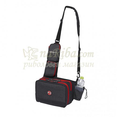 Pro-Tact Sling Bag
