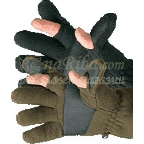 Поларени ръкавици
