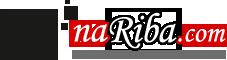 Риболовен магазин naRiba.com